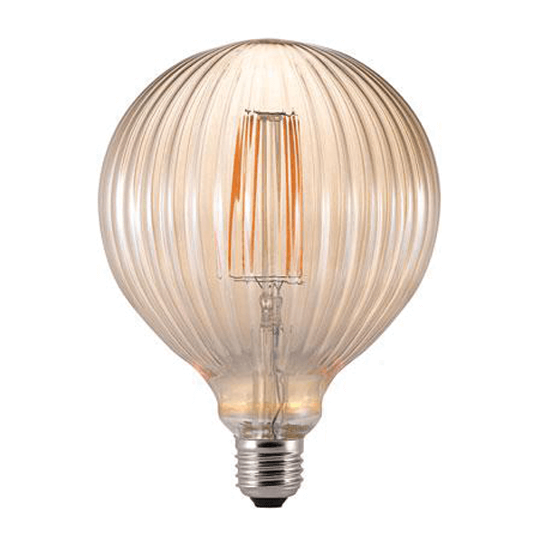 NX1422070-AVRA-BULB-E27-BROWN-FILAMENT.jpg