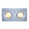 nl-111362_1-new-tria-ii-gu10-recessedspot-lighting-national-lighting-ireland-dublin-1