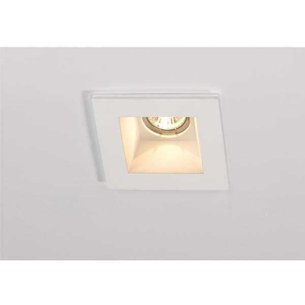 nl-148021-ceiling-recessed-lamp-national-lighting-dublin-ireland