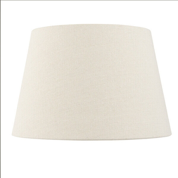 sg66205-cici-shade-ivory-for-61605