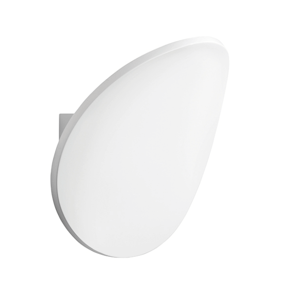 sg67080-cassa-1lt-wall-warm-white-matt-white-national-lighting-dublin-ireland