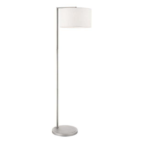 sg69052-daley-table-lamp-matt-nickel-national-lighting-dublin-ireland