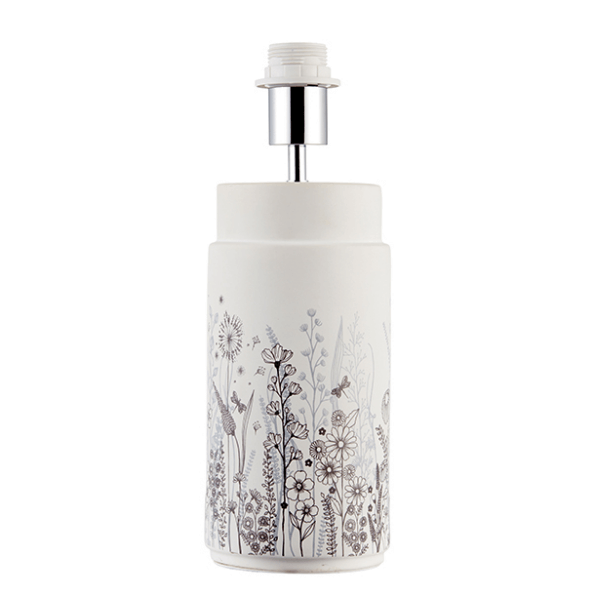 sg69959-wild-meadow-base-only-table-lamp-base-pale-grey-crackle-dublin-national-lighting