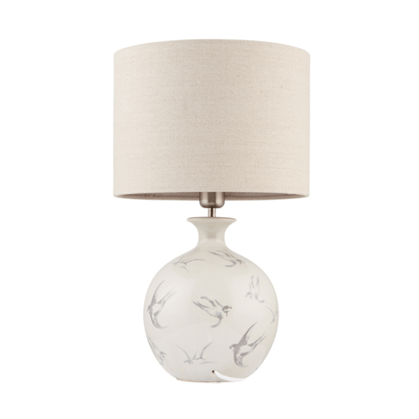 sg70199-sophia-base-only-table-pale-grey-crackle-national-lighting-dublin-ireland1