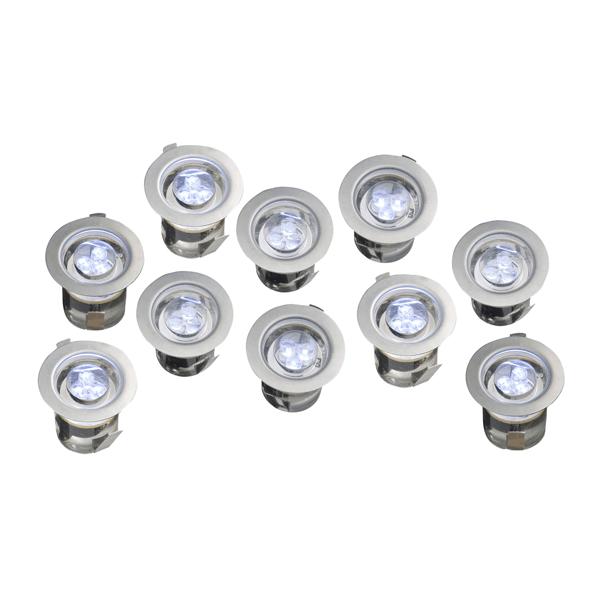 r3led10-01-10-light-recessed-circular-led-kit-robus-brand-products-ireland-jpg
