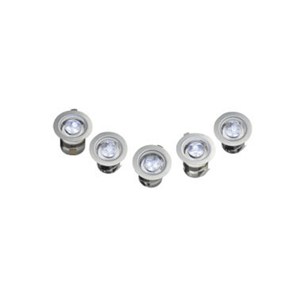 r3led5s-07-5-light-recessed-circular-led-kit-blue-robus-brand-dublin-ireland-worldwide-jpg