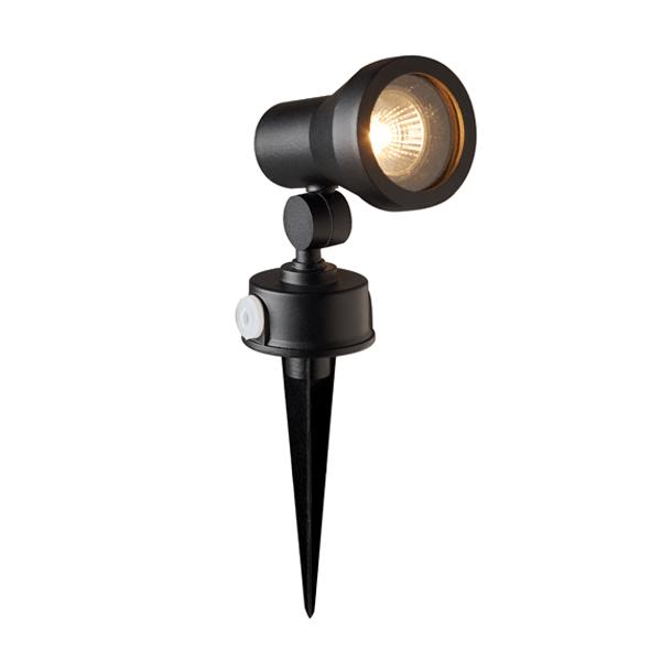 r5082t-04-garden-spike-with-tapered-head-design-garden-lighting-dublin-ireland-jpg