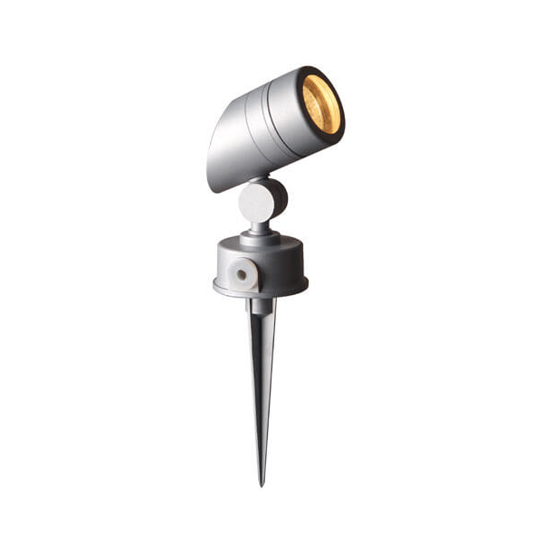 r5088s-15-garden-spike-with-sloped-head-design-garden-lighting-chrome-1