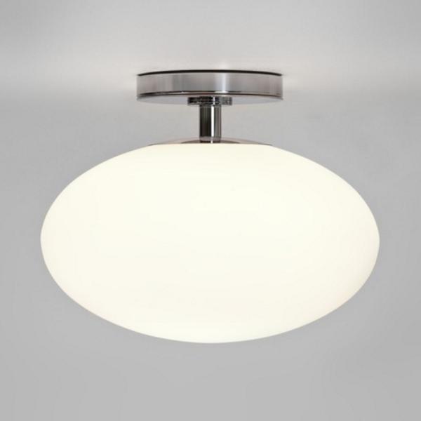 ast0830-zeppo-ceiling-light-ip44-national-lighting-dublin-ireland