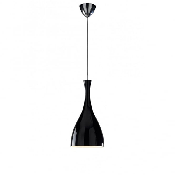 dhton8622-tone-pendant-black-national-lighting-dublin-ireland-jpg
