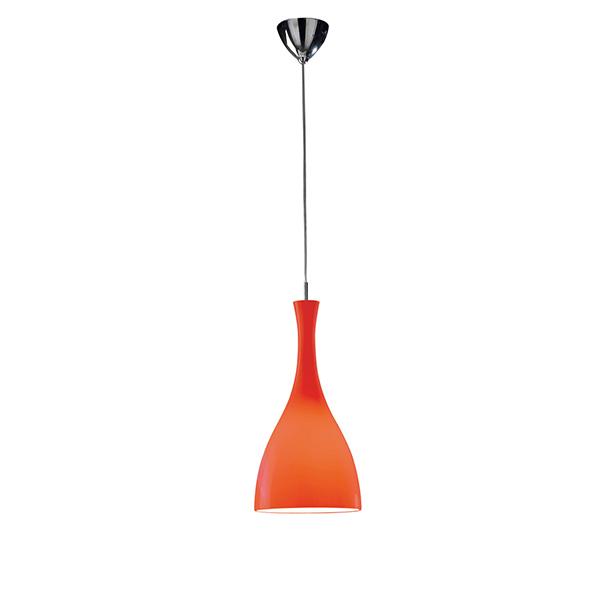 dhton8625-tone-pendant-red-national-lighting-dublin-ireland-jpg