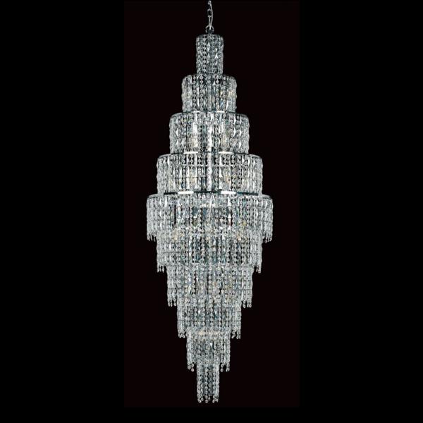 ixcf03220-24-ch1-large-cascade-crystal-pendant-national-lighting-dublin-ireland