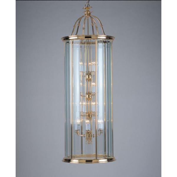 ixlg07949-a-18-brass-lantern-national-lighting-dublin-ireland