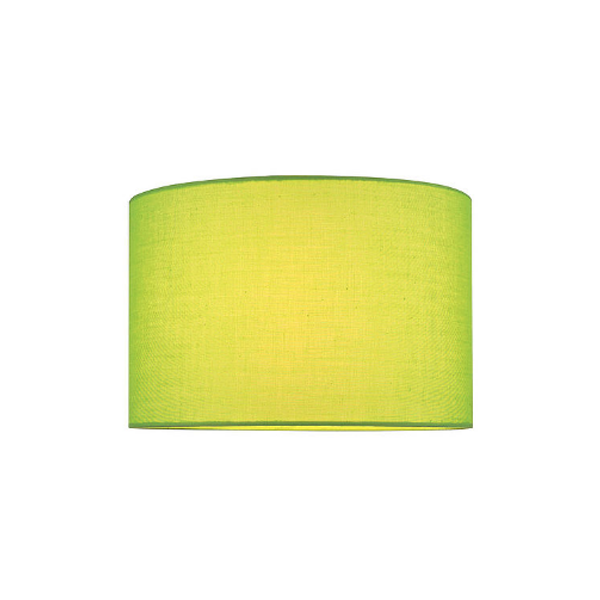 NL155585 -FENDA-GREEN-SHADE-NATIONAL-LIGHTING-DUBLIN-IRELAND
