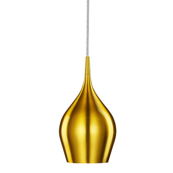 st6461-12go-vibrant-gold-bell-pendant-light-national-lighting-dublin-ireland