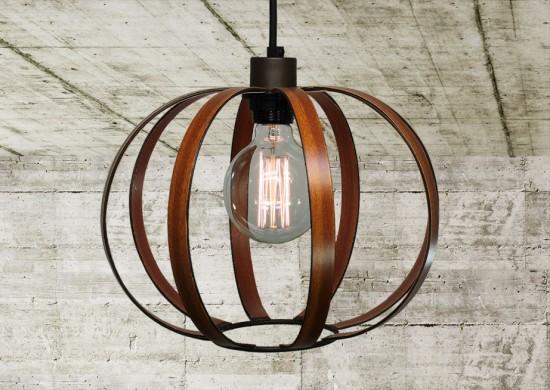 tri5135-30-25-capri-wood-pendant-national-lighting-dublin-ireland