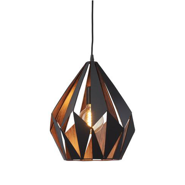 eg49255-vintage-pendant-black-copper-inside-national-lighting-dublin-ireland-jpg