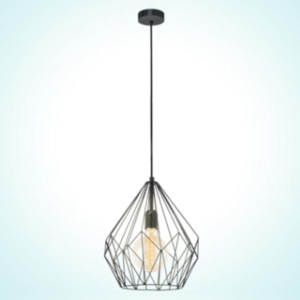 eg49257-vintage-pendant-black-carlton-national-lighting-dublin-ireland-jpg