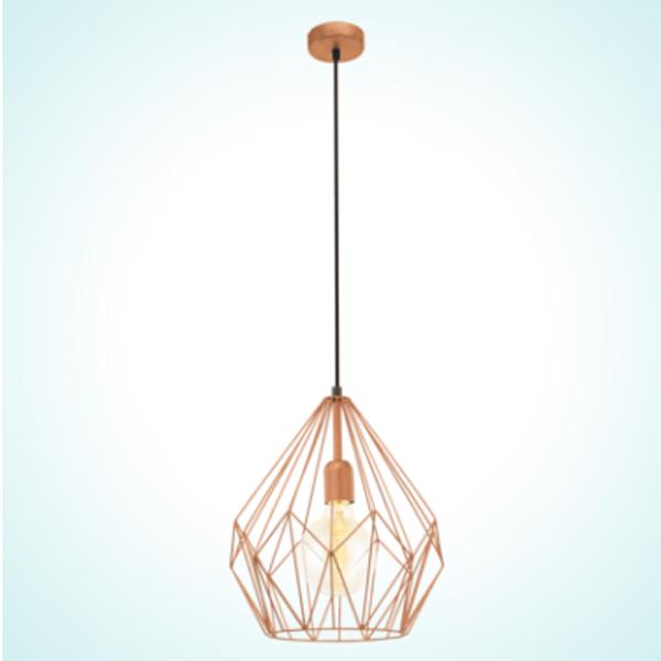 eg49258-vintage-pendant-copper-carlton-national-lighting-dublin-ireland1