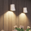 BCN140W-BEACON-TEAK-140CM-WHITE-PROCELAIN-NATIONAL-LIGHTING-DUBLIN-IRELAND-INSITU.jpg
