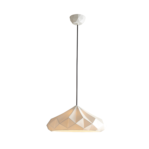 BTCFP569N-Hatton 5 Pendant-NATIONAL-LIGHTING-DUBLIN-IRELAND-PENDANT