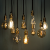 WattNott-Filament-LED-bulbs1