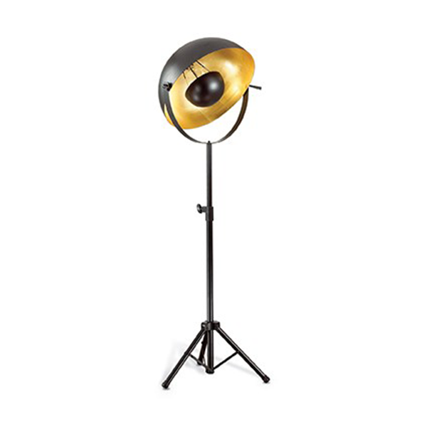 ID132778-STAGE-FLOOR-LAMP-GOLD-AND-BLACK-NATIONAL-LIGHTING.jpg