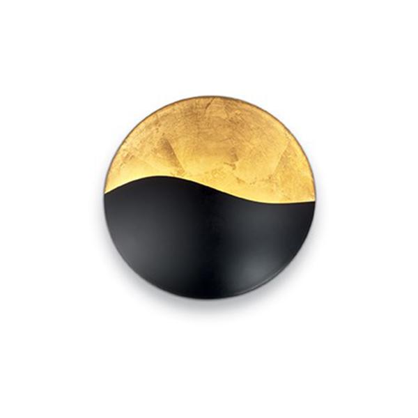 ID133270-SUNRISE-BLACK-AND-GOLD-WALL-LIGHT-NATIONAL-LIGHTING.jpg