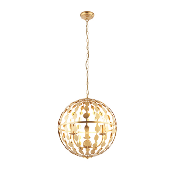 SG72797-ALVAH-GOLD-PENDANT-ENDON-NATIONAL-LIGHTING-DUBLIN-IRELAND