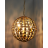 SG72797-ALVAH-GOLD-PENDANT-ENDON-NATIONAL-LIGHTING-DUBLIN-IRELAND1