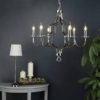 NER0638_NERVA-6LT-PENDANT-POLISHED-NICKEL-CRYSTAL-NATIONAL-LIGHTING-DUBLIN-IRELAND-LIGHTINGDESIGN-INSITU