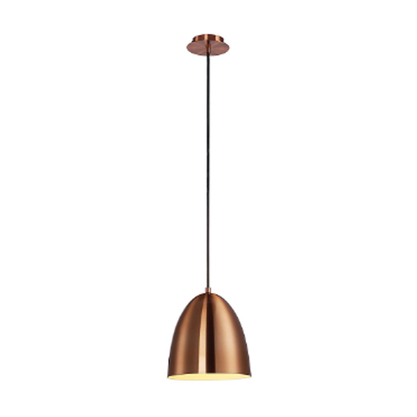 NL-133009-PARA-CONE-20-PENDANT-COPPER-BRUSHED-NATIONAL-LIGHTING-DUBLIN-IRELAND