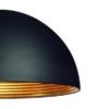 NL-155510-FORCHINI-PENDANT-BLACK-NATIONAL-LIGHTING-DUBLIN-IRELAND-