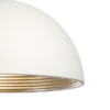 NL-155921-FORCHINI-M-PENDANT-LAMP-WHITE-SILVER-40W-NATIONAL-LIGHTING-DUBLIN-IRELAND-CLOSE-UP