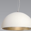 NL-155921-FORCHINI-M-PENDANT-LAMP-WHITE-SILVER-40W-NATIONAL-LIGHTING-DUBLIN-IRELAND-INSITU