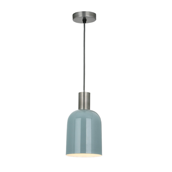 DHHES0124-HESTER-GREEN-PEWTER-LIGHTING-PENDANT-NATIONAL-LIGHTING-DUBLIN-IRELAND1