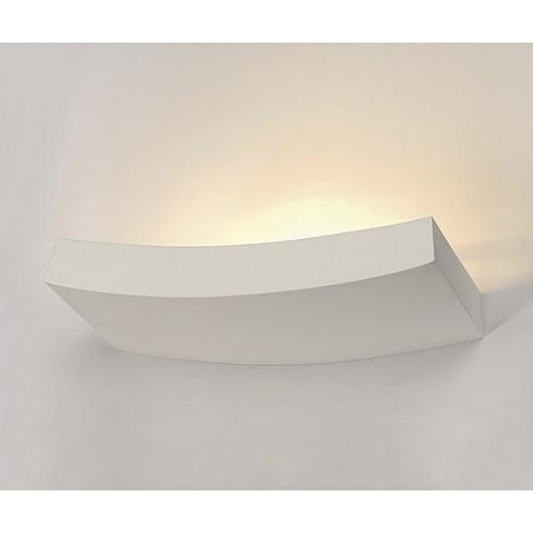 NL148012-PLASTRA-102-WALL-LIGHT-NATIONAL-LIGHTING-DUBLIN-IRELAND