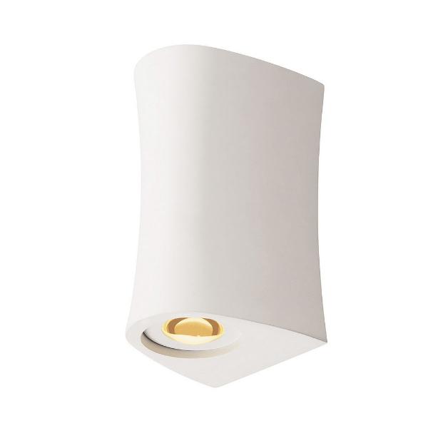 NL148063-PLASTRA-WALL-LIGHT-SLV-NATIONAL-LIGHTING-DUBLIN