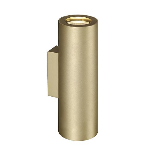 NL151803-ENOLA-BRASS-WALL-LIGHT-NATIONAL-LIGHTING-DUBLIN