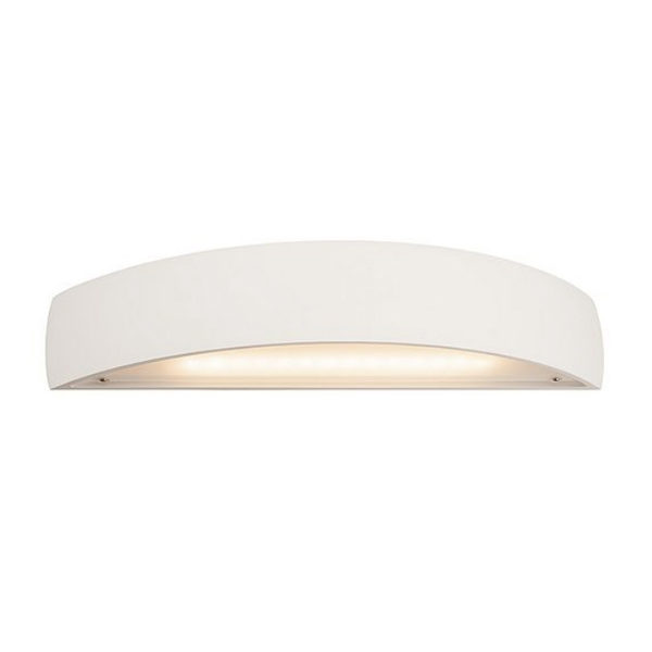 NL-148062-PLASTRA-CURVED-LED-WALL-LIGHT-SLV-NATIONAL-LIGHTING-DUBLIN-IRELAND
