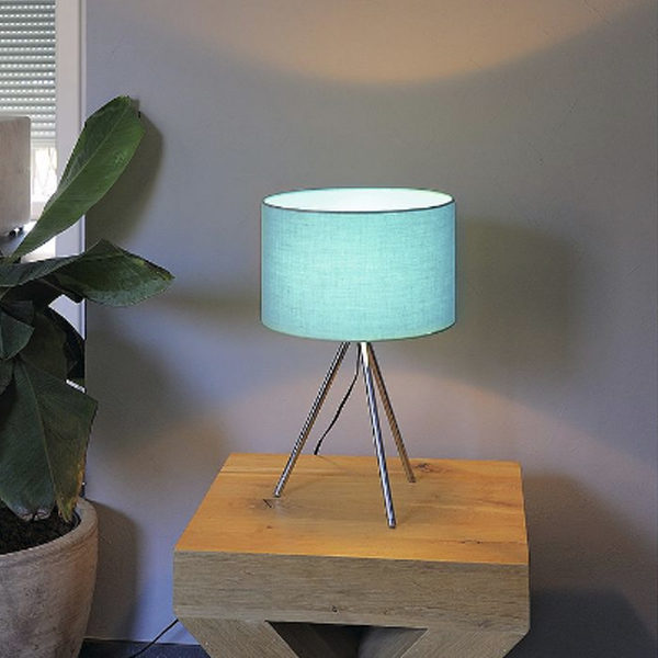 Trends of Interactive Table Lamps Dublin Secret Gallery @house2homegoods.net