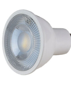 GU10 CONNECT 5W WIFI Tunable LED Lamp