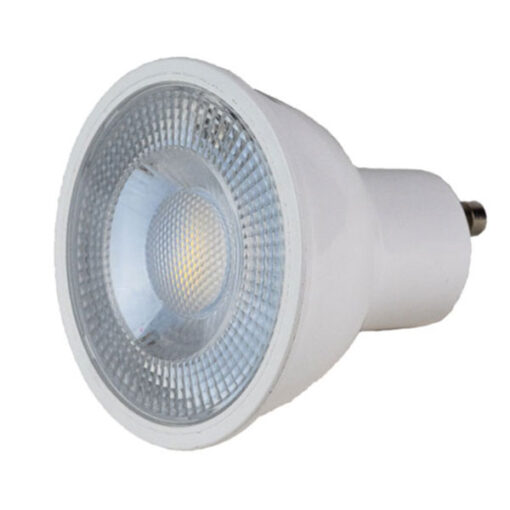 GU10 CONNECT 5W WIFI Tunable LED Lamp