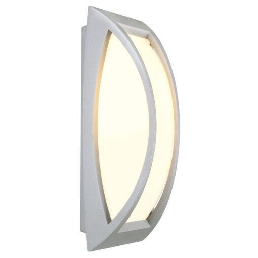 slv-box-l-232491-232495-232497-wall-light-ip44